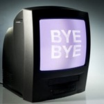 analog_tv