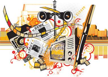 mass_media