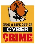 stop-cyber-crime